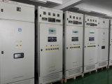 Het Kabinet van de Controle van de generator