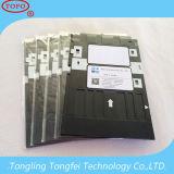 Поднос карточки удостоверения личности Inkjet для Epson T50 или R220 R320