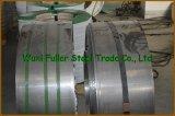 Price Per Kg著冷間圧延された等級201のステンレス鋼のコイル