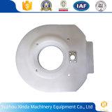 O ISO de China certificou a peça do torno do CNC da oferta do fabricante