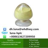 HCl Gastric do Ranitidine dos tratamentos da úlcera do HCl do Ranitidine