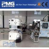 Machines de remplissage de l'eau de 5 gallons et chaîne de production automatiques