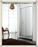 シャワー機構/シャワーのドア/シャワー・カーテンの中国の製造者