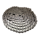 Roestvrij staal Simplex Roller Chain Pitch 9.525 mm RS35