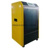 Preis der Trockenmittel-48-90L/D für Speicherung