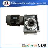 AC 삼상 감소 변속기 모터