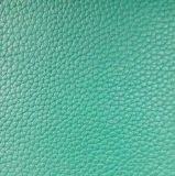 [ميكروفيبر] جلد اصطناعيّة لأنّ [بو] حذاء حقيبة يد ([هست002])