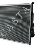 per il radiatore di alluminio automatico di marca di BMW per 316/318I (98-02) Mt