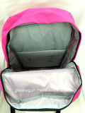 School Student Laptop Hiking Travel Bag (GB#20053-1)のための2016流行のBackpack