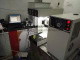 Aparato frío automático de la viscosidad del simulador (CCS) que pone HK-6538