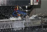 Präzisions-Bock CNC-Fräsmaschine für die Herstellung der Form