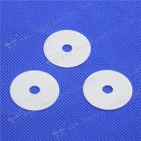 Keramisches Messer, KreisBlade für Ausschnitt-Plastikfilm