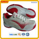 Chaussures de course de vente d'hommes de sports occasionnels chauds de mode (RW50250)