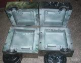 自動車のためのHDPEのプラスチック吹くタンクそして型