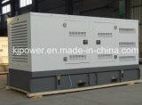 250kVA Silent Cummins Generator met Dieselmotor