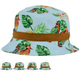 Fashion Design buona qualità Primavera Estate Colorful Bucket Hat