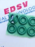 Anillo o verde/anillo o de HNBR 70