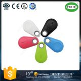 Drops Anti - Lost Child Locate Anti - Theft Alarm Bluetooth Anti - Lost