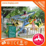 16, котор Seater Archaize парк атракционов Carousel веселый идут круг для малышей