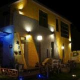 Lámpara de pared moderna impermeable de IP65 LED para el edificio al aire libre