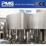 Machine de remplissage de l'eau de boisson de l'acier inoxydable 304