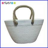 صنع وفقا لطلب الزّبون علامة تجاريّة ترقية هبات [إفا] حقيبة يد [أبغ] حمل [شوبّينغ بغ]
