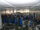 Hersteller des industriellen RO-Systems mit der unterschiedlichen Kapazität von 1500gpd