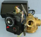 Автоматическое Fleck Valve для Water Softener 2850st