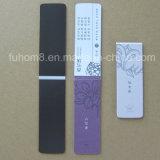 Zoll gedruckter Papierkühlraum-Kühlraum-Magnet für Andenken