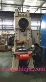 Máquina ajustável da imprensa do curso (JL21-45)