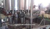 De sprankelende het Vullen van het Blik van de Frisdrank Machine/Vuller van het Blik
