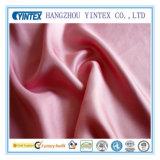 Fabbricato 100% della saia tinto cotone molle del raso del cotone del fornitore della Cina