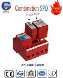 Prendedor Rep-Mpg25b+C de Repsun Combiantion SPD/Surge