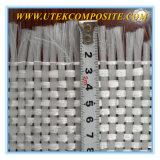 Tissu 800GSM de fibre de verre pour la main étendue vers le haut