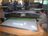 La Chine Supplier N07718/Inconel 718 Nickel et Nickel Alloy Plate/Sheet