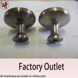 工場直売すべての種類のキャビネットのハンドル(ZH-1569)