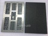 4k 1080P farbenreicher Innen-LED-Bildschirm mit Pixel 2mm