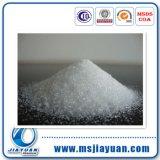 Monohidrato del ácido cítrico con alta calidad