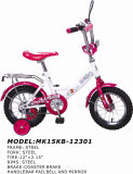 Russland-Kind-Fahrrad (MK14KB-18114)