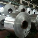 bobina di alluminio 1050 di dc O di spessore di 1mm per lo stampaggio profondo