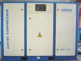 compresseur d'air électrique à vis de 22kw 30HP