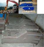 Тип гидровлический выключатель Hb30g верхний с зубилом 150 mm для землечерпалки 25 тонн