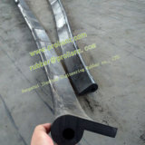 Swellable Water Bar for Concrete Joint (made in China)