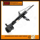 車はトヨタの高地居住者Gsu45/4WD 48530-0e050 48540-0e050のための衝撃吸収材を分ける