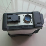 MB de Ster C5 BR verbindt voor MB Cars&Trucks de Radio van de Ster van het Kenmerkende Hulpmiddel C5 aan de Tablet I7CPU van Xplore IX104 met Software SSD