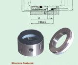 Mechanische Verbinding PTFE voor Water Pumpe (HQ58U/HQ59U)