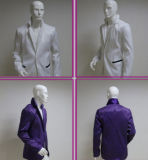 Новое материальное платье СИД волокна способа ткани ткани стекловолокна светящее и ослеплять ткань волокна