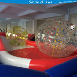Venta caliente inflable Rolling Ball Agua