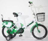 أسلوب جديدة من 2016 سنة أطفال دراجة دراجة لأنّ جدي