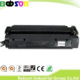 Fabrik-Großverkauf-kompatible Toner-Kassette Epw für Canon Lbp-2460Canon IC-D323/340/383/510/550Canon Fax-L390/398/390s/398s/408s